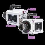 T1340 kamera 150x150 - Strona główna