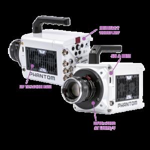 T1340 kamera 300x300 - Strona główna