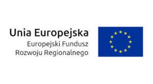 UE EFRR 300x165 - Strona główna