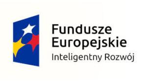 logo FE Inteligentny Rozwoj 300x165 - Strona główna