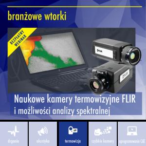 zaproszenie webinar FLIR naukowe2 300x300 - Strona główna