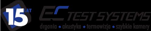 EC TEST Systems