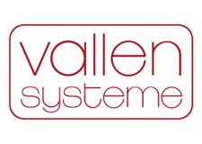 logo_vallen
